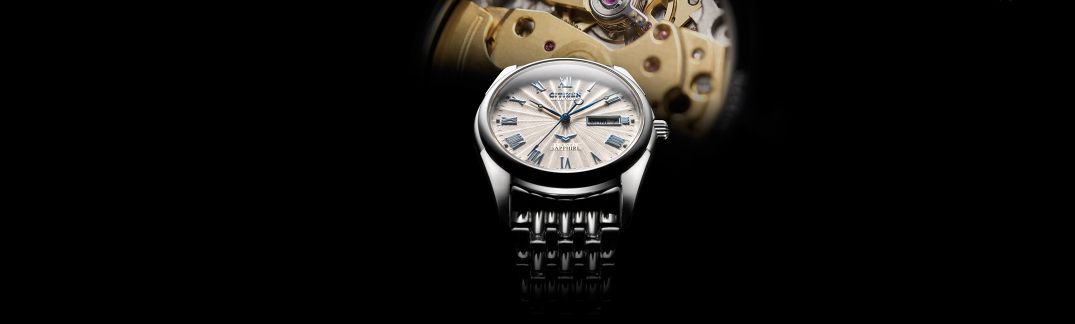citizen-ladies-mechanical-watches