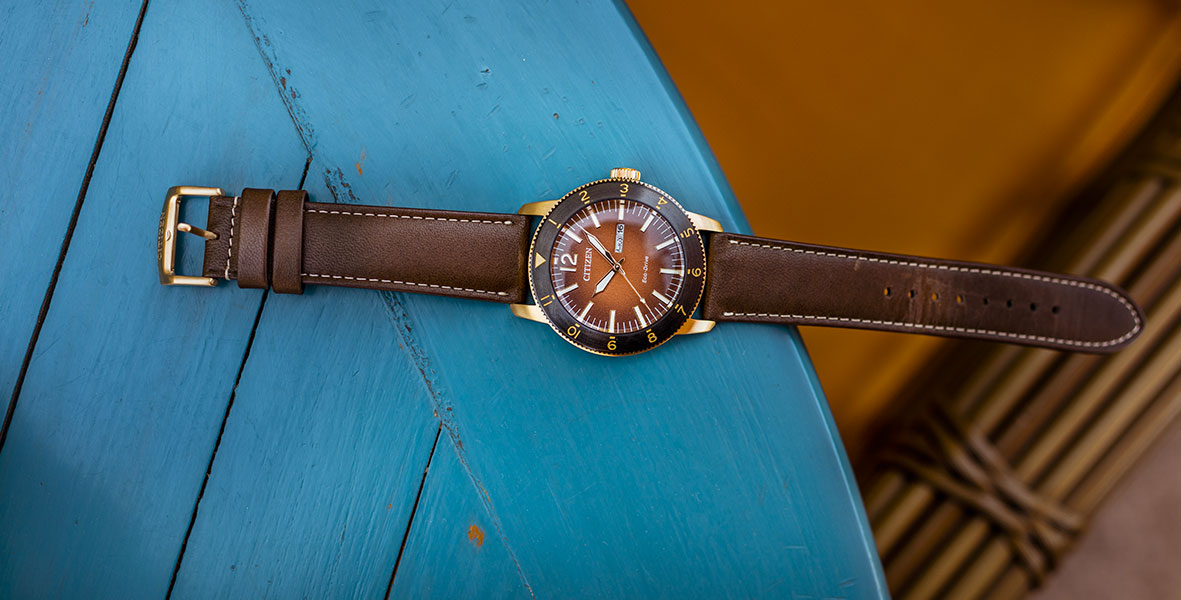 citizen-eco-drive-watches